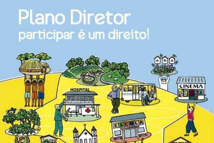 cartilha_plano_miolo.indd